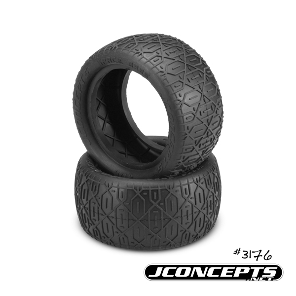 jconcepts-space-bars-1_10-buggy-tires-5