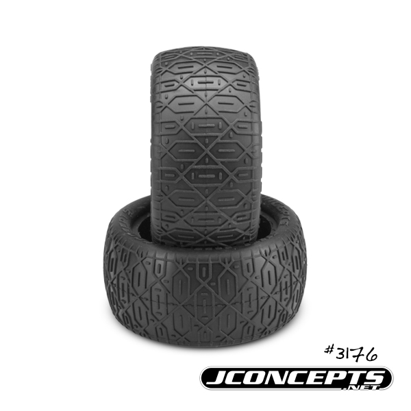 jconcepts-space-bars-1_10-buggy-tires-6