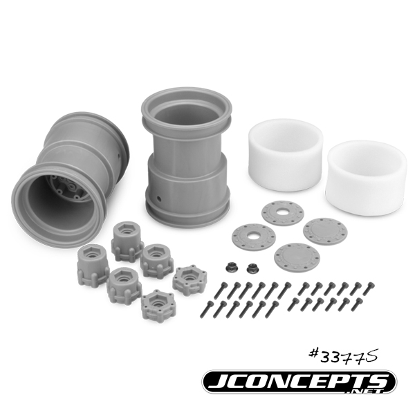 jconcepts-tribute-2-6-monster-truck-wheels-2