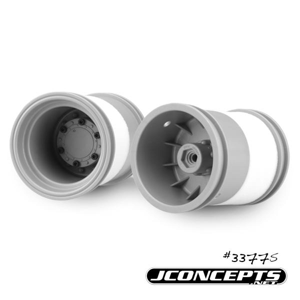 jconcepts-tribute-2-6-monster-truck-wheels-3