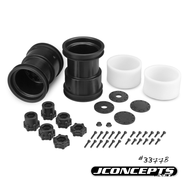 jconcepts-tribute-2-6-monster-truck-wheels-5