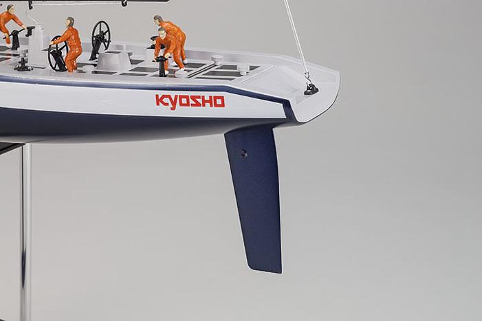 kyosho-readyset-fortune-612-iii-3