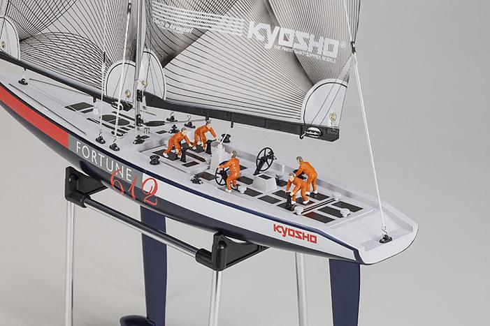 kyosho-readyset-fortune-612-iii-5