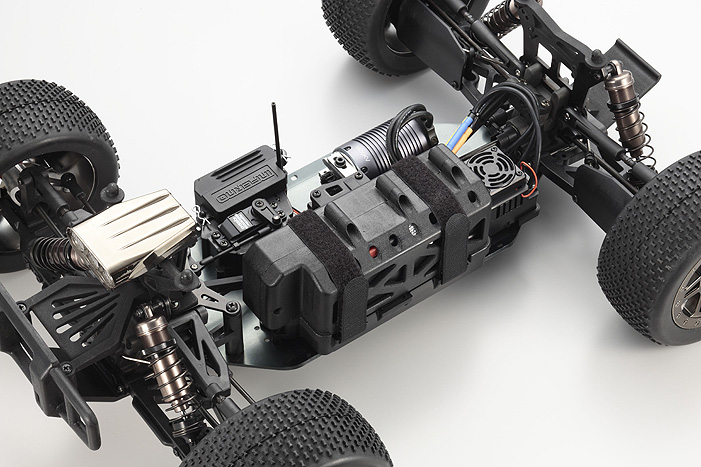 kyosho-readyset-psycho-kruiser-ve-4wd-monster-truck-1