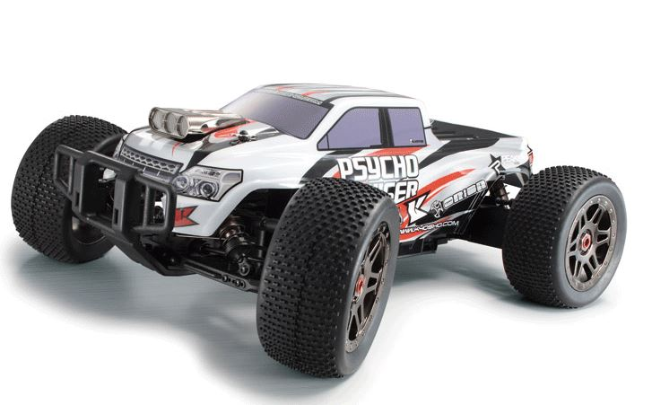 kyosho-readyset-psycho-kruiser-ve-4wd-monster-truck-1a