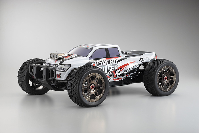 kyosho-readyset-psycho-kruiser-ve-4wd-monster-truck-2