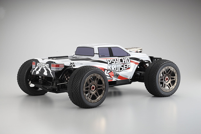 kyosho-readyset-psycho-kruiser-ve-4wd-monster-truck-4