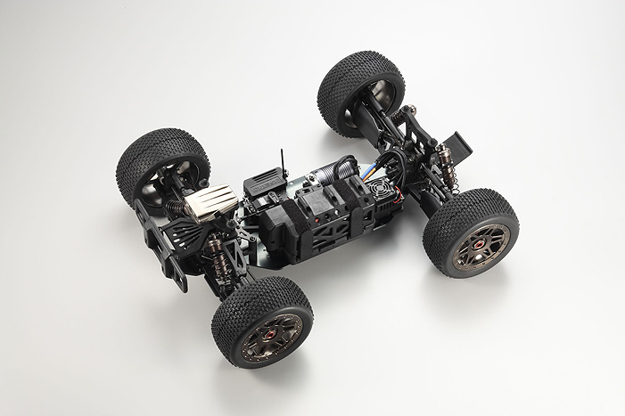 kyosho-readyset-psycho-kruiser-ve-4wd-monster-truck-5