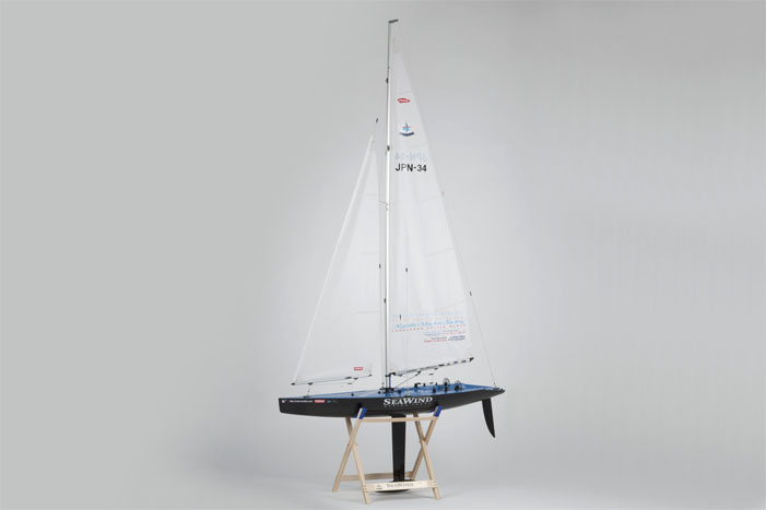 kyosho-seawind-carbon-edition-readyset-1