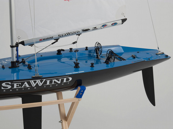 kyosho-seawind-carbon-edition-readyset-2