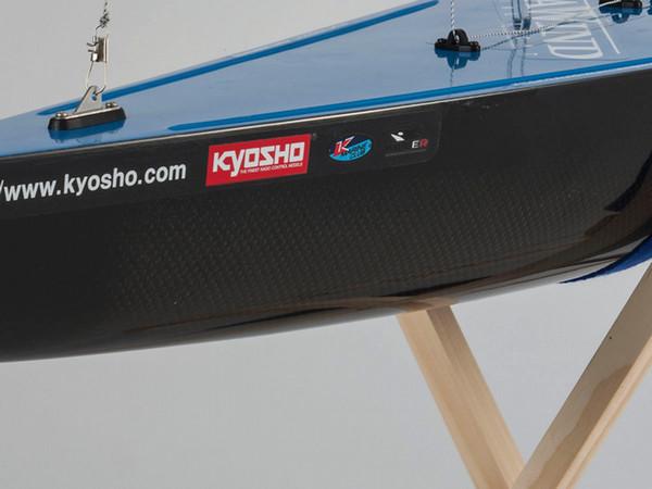 kyosho-seawind-carbon-edition-readyset-4