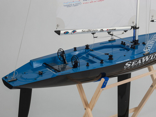 kyosho-seawind-carbon-edition-readyset-5