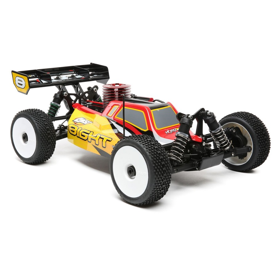 losi-rtr-1_8-8ight-4wd-nitro-buggy-1