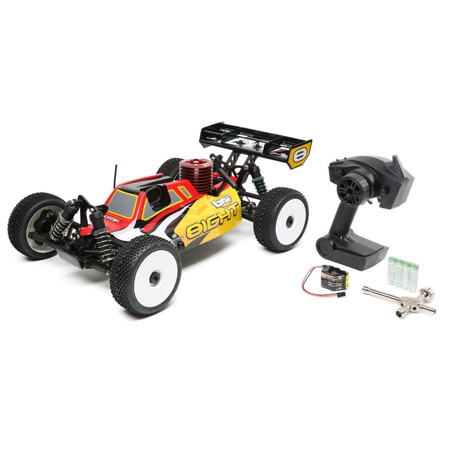losi-rtr-1_8-8ight-4wd-nitro-buggy-10