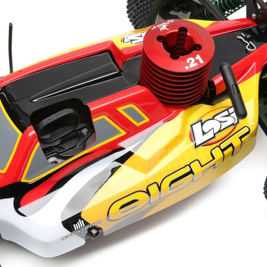 losi-rtr-1_8-8ight-4wd-nitro-buggy-9