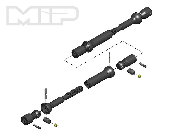 mip-x-duty-c-drive-kit-for-the-axial-smt10-3