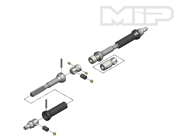 mip-x-duty-c-drive-kit-for-the-vaterra-ascender-1