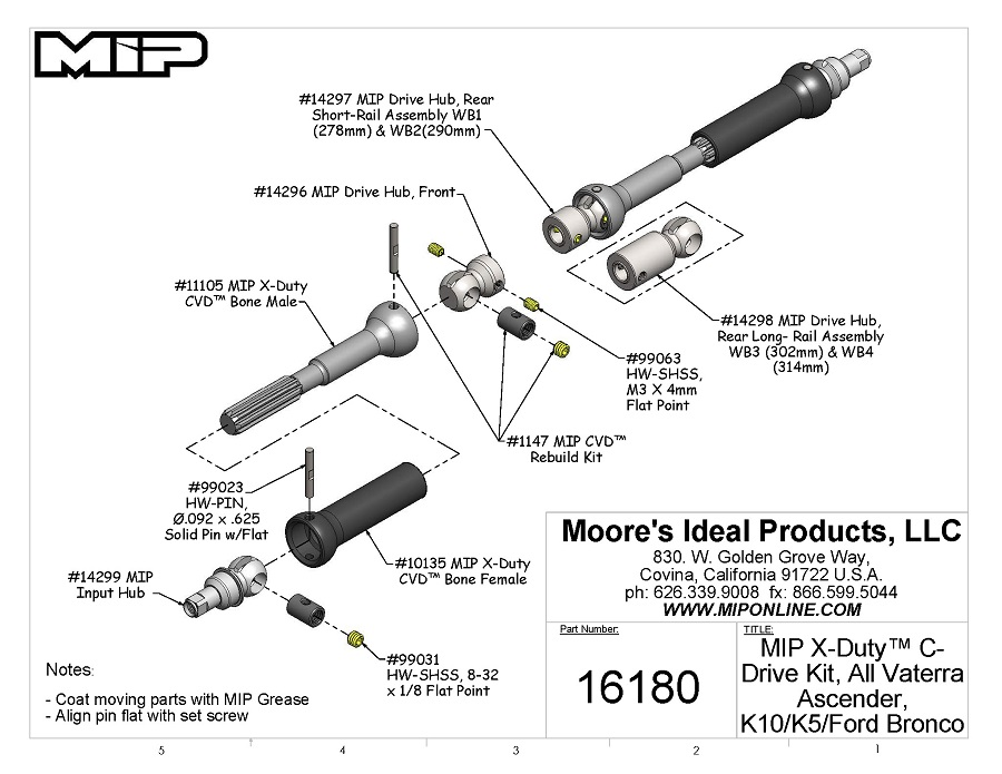 mip-x-duty-c-drive-kit-for-the-vaterra-ascender-2