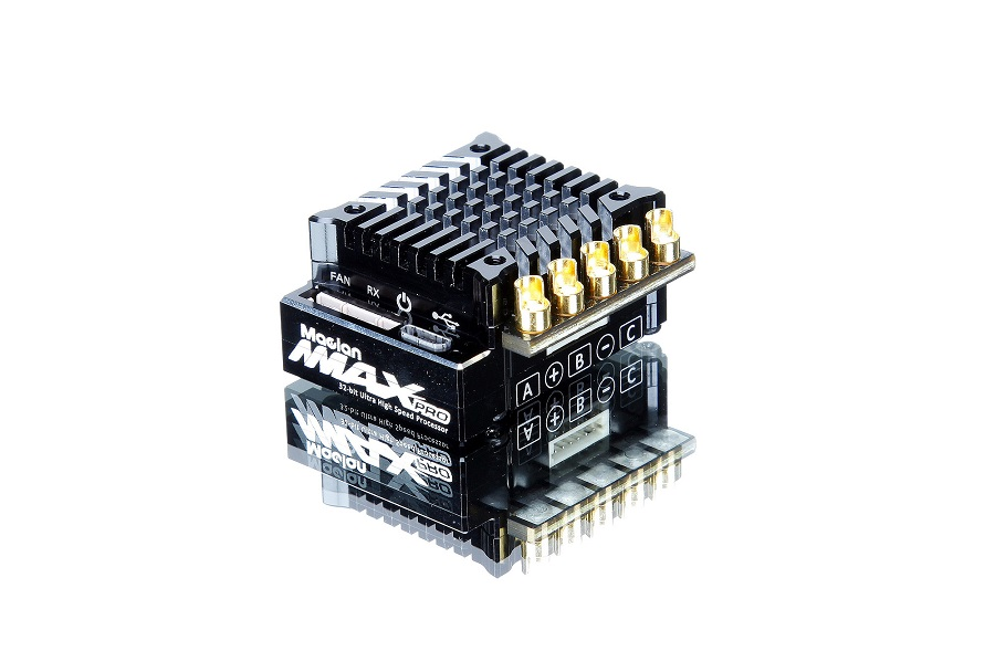 maclan-racing-mmax-pro-160a-competition-esc-1
