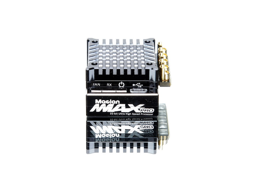 maclan-racing-mmax-pro-160a-competition-esc-4