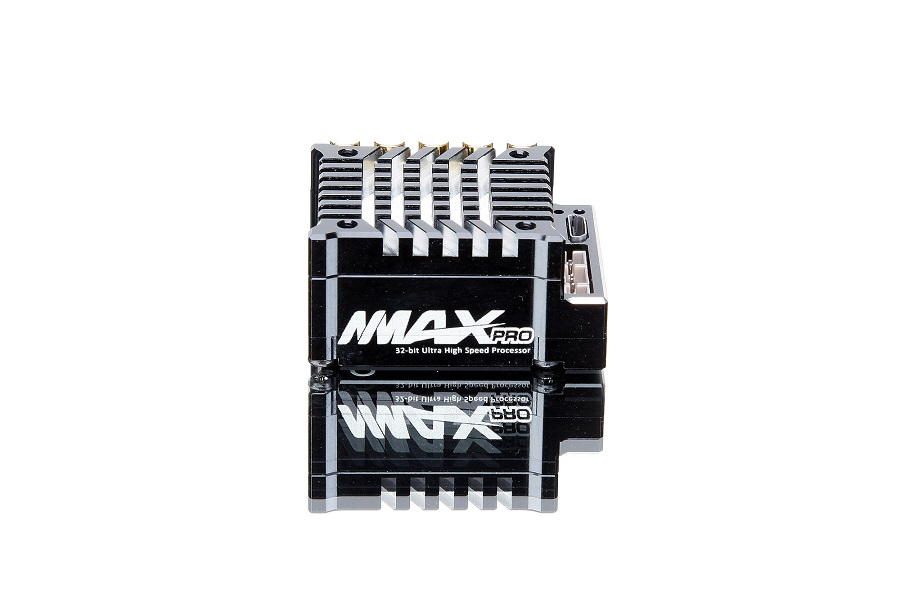 maclan-racing-mmax-pro-160a-competition-esc-5