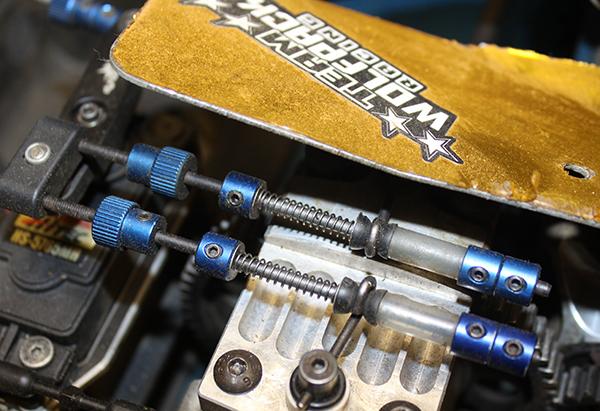 pen-springs