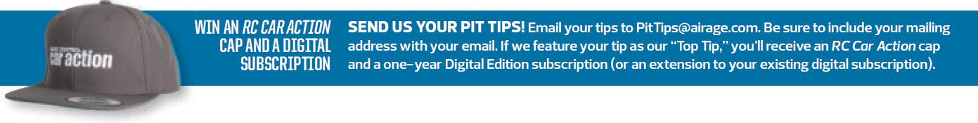 pit-tips-copy