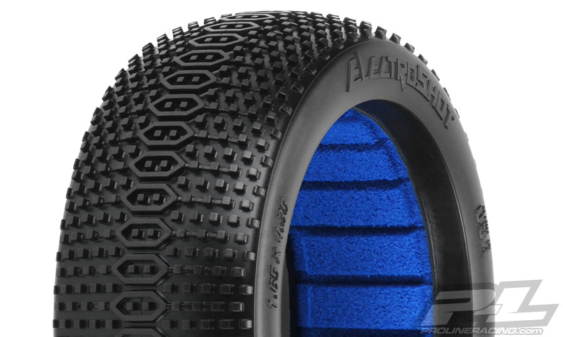 pro-line-electroshot-off-road-1_8-buggy-tires-1