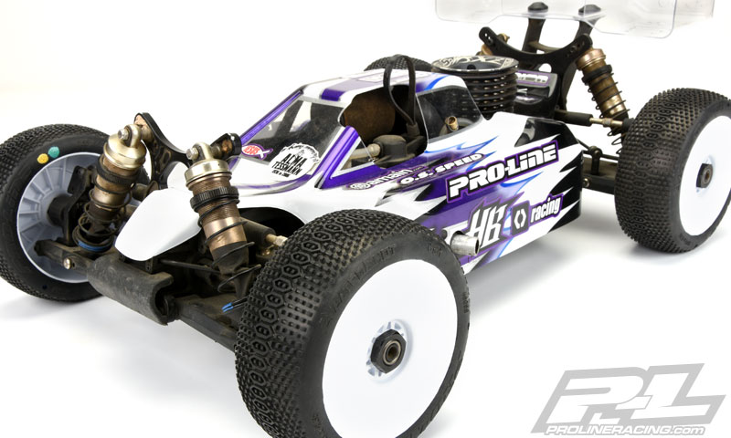pro-line-electroshot-off-road-1_8-buggy-tires-2
