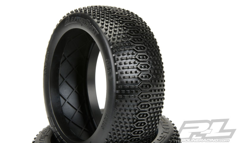 pro-line-electroshot-off-road-1_8-buggy-tires-3