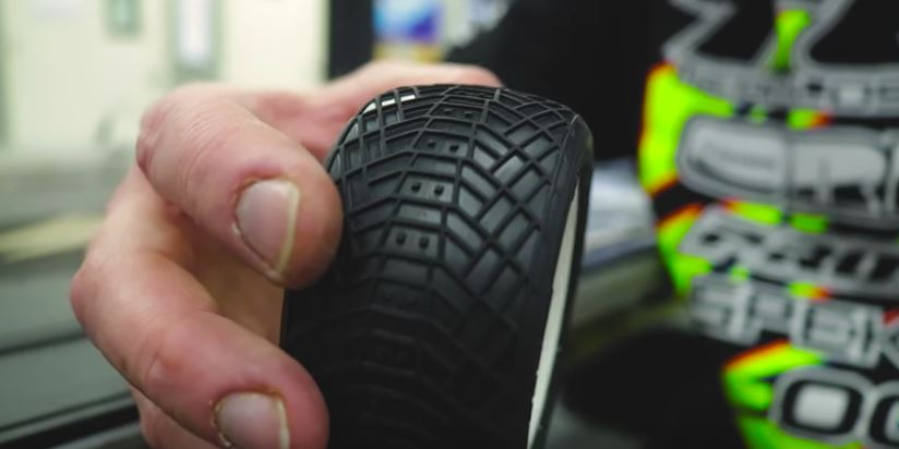 pro-line-positron-2-2-off-road-1_10-buggy-tire