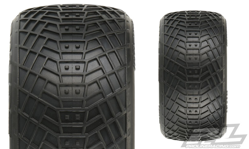 pro-line-positron-2-2-off-road-buggy-rear-tires-3