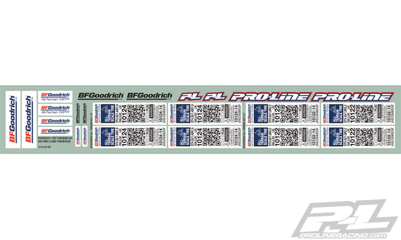 pro-line-scale-tire-decals-1