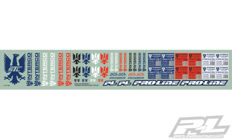 pro-line-scale-tire-decals-3