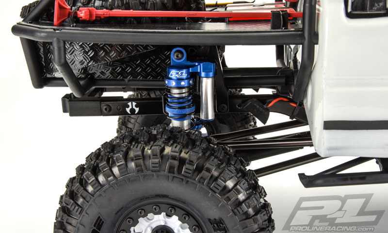 pro-line-ultra-reservoir-shocks-105mm-front-or-rear-3