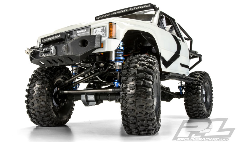 pro-line-ultra-reservoir-shocks-105mm-front-or-rear-4