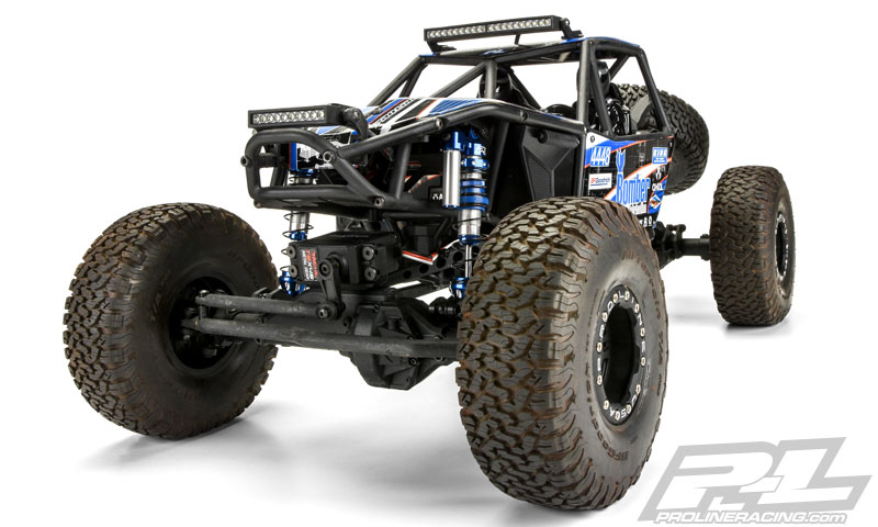 pro-line-ultra-reservoir-shocks-105mm-front-or-rear-5