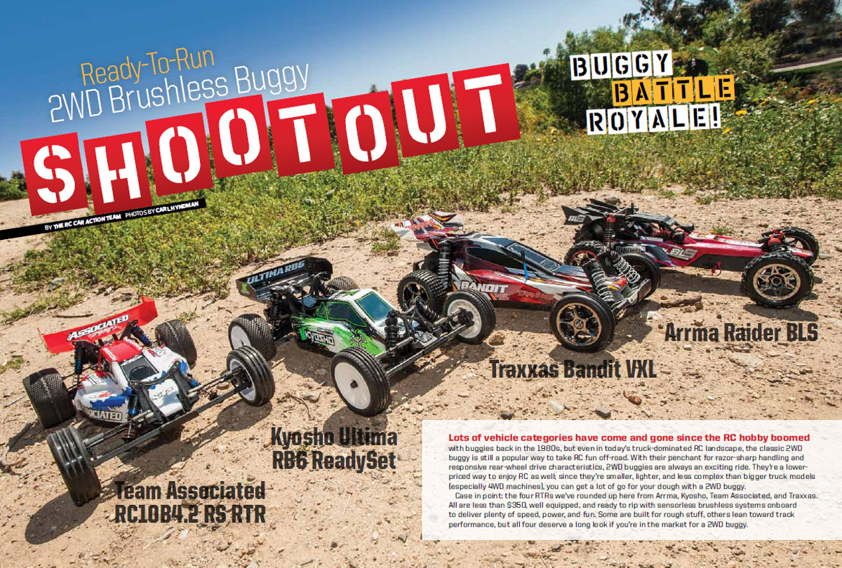rc-car-action-2wd-rtr-brushless-buggy-shootout-1