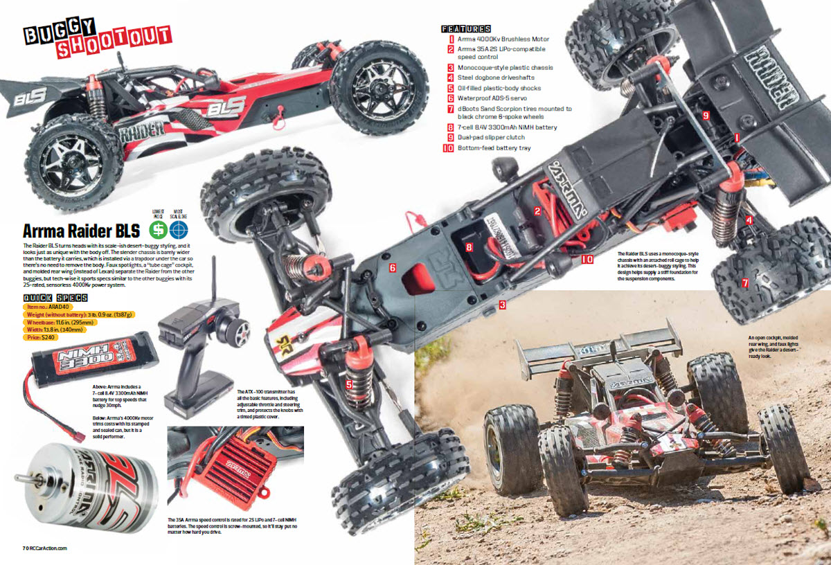 rc-car-action-2wd-rtr-brushless-buggy-shootout-2