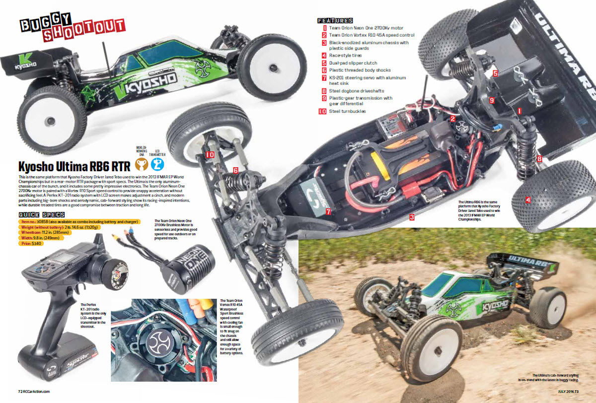rc-car-action-2wd-rtr-brushless-buggy-shootout-3