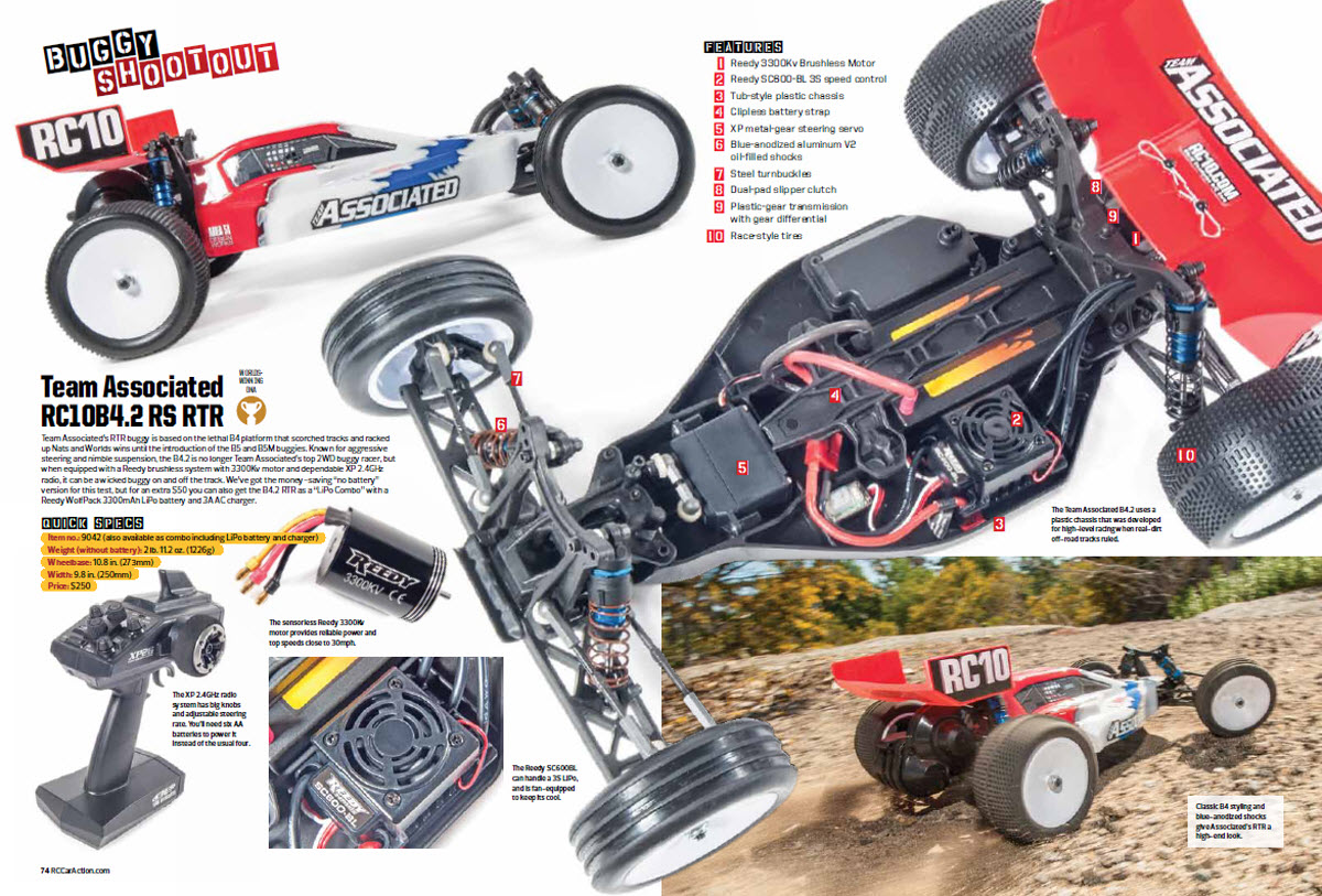 rc-car-action-2wd-rtr-brushless-buggy-shootout-4