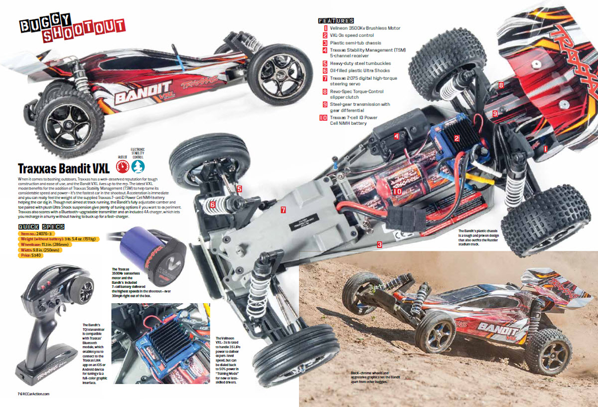 rc-car-action-2wd-rtr-brushless-buggy-shootout-5