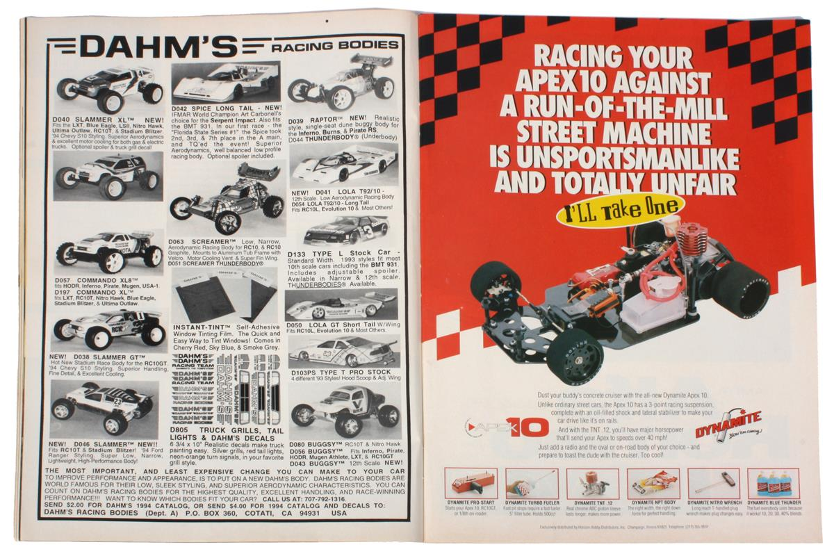 rc-car-action-may-1994-dahms-dynamite-pro-10