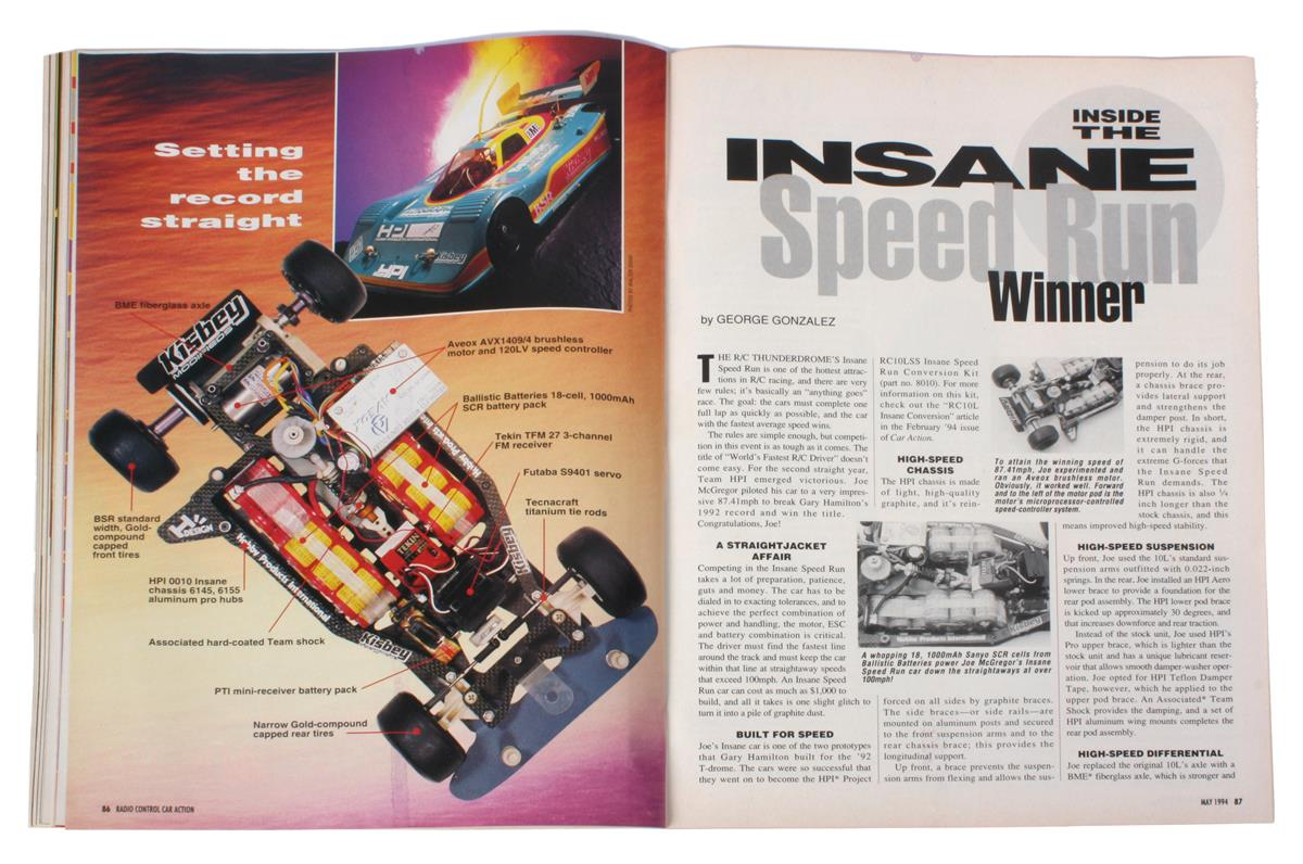 rc-car-action-may-1994-insane-speed-run
