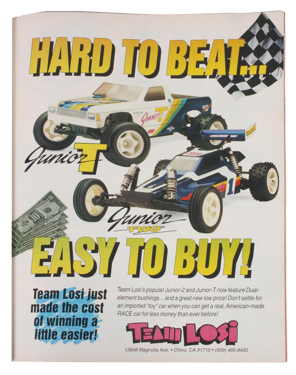rc-car-action-may-1994-losi-junior-2-junior-t