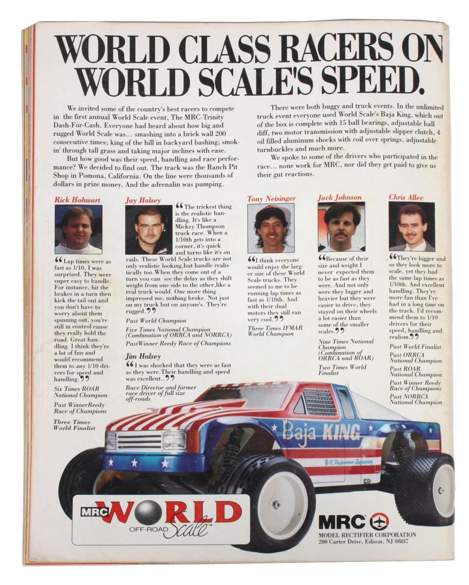 rc-car-action-may-1994-mrc-world-scale