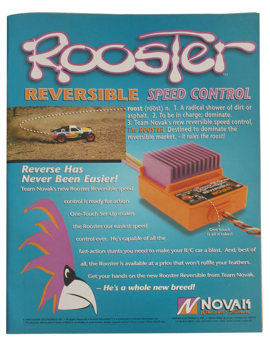 rc-car-action-may-1994-novak-rooster