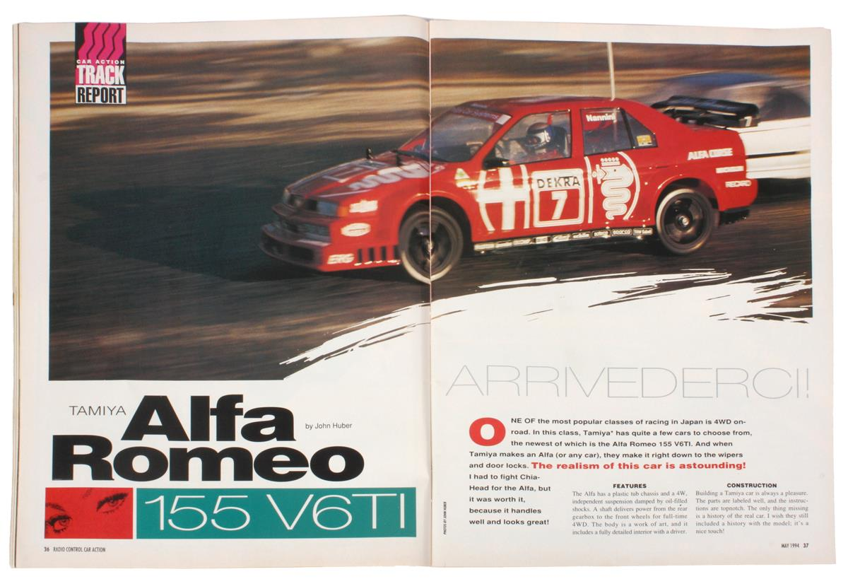 rc-car-action-may-1994-tamiya-alfa-romeo