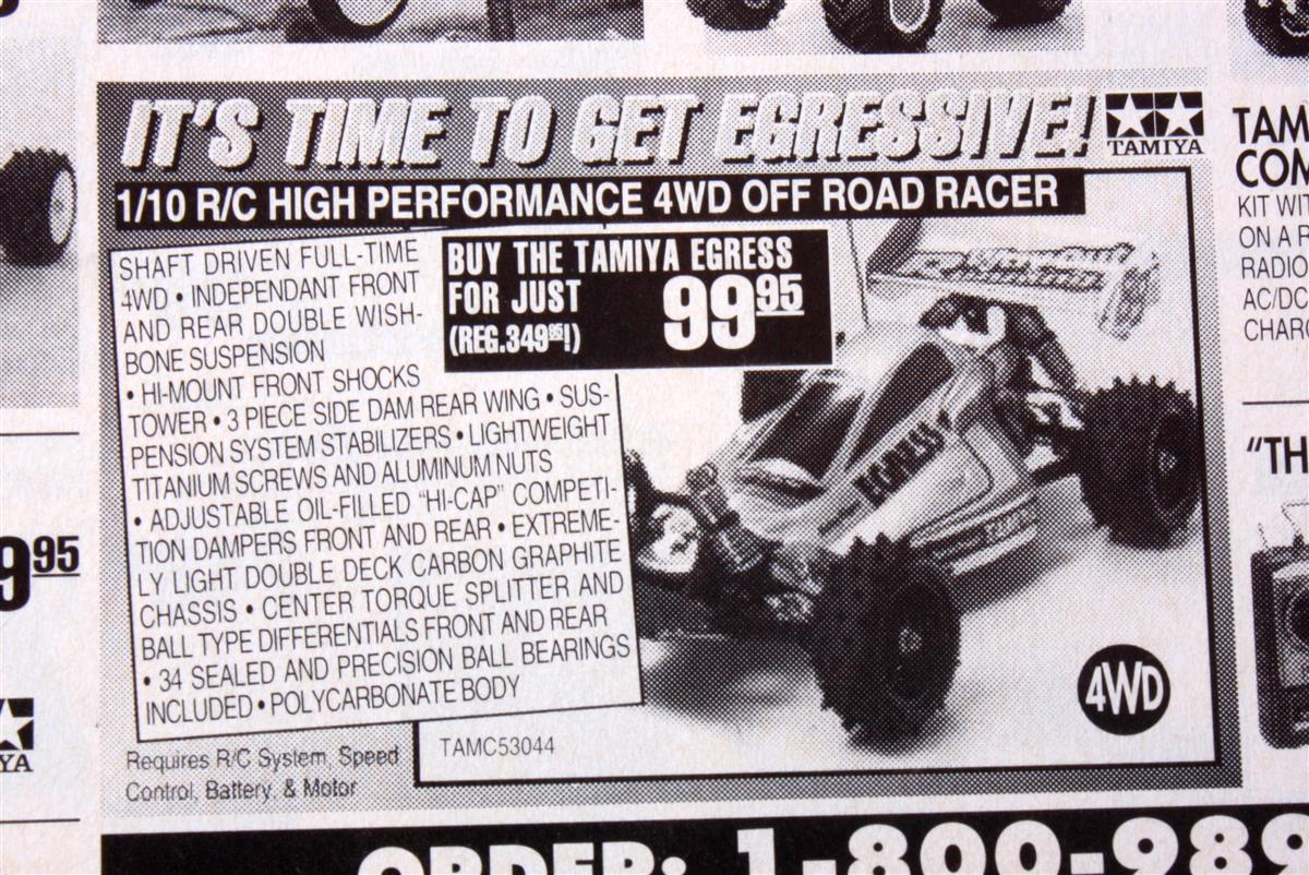 rc-car-action-may-1994-tamiya-egress-99