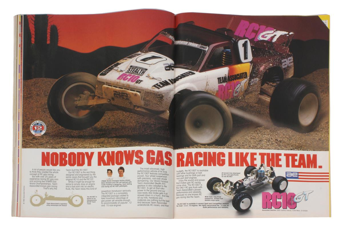 rc-car-action-may-1994-tean-associated-rc10gt-ad
